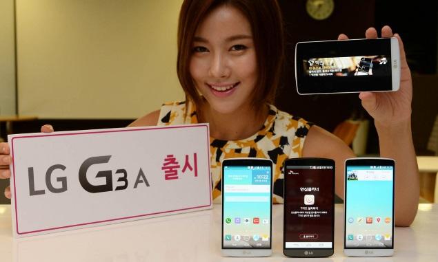 lg_g3_a_korea_launch.jpg
