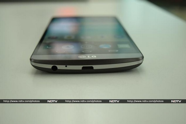lg_g3_bottom_ndtv.jpg