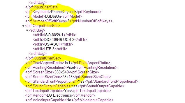lg_g3_stylus_leak_uaprofile.jpg