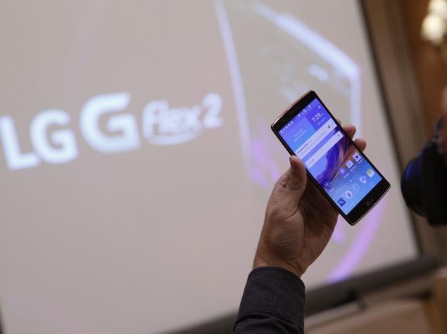 lg_g_flex2_display_ap.jpg