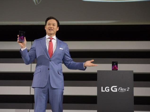 lg_g_flex2_launch_cesofficial.jpg