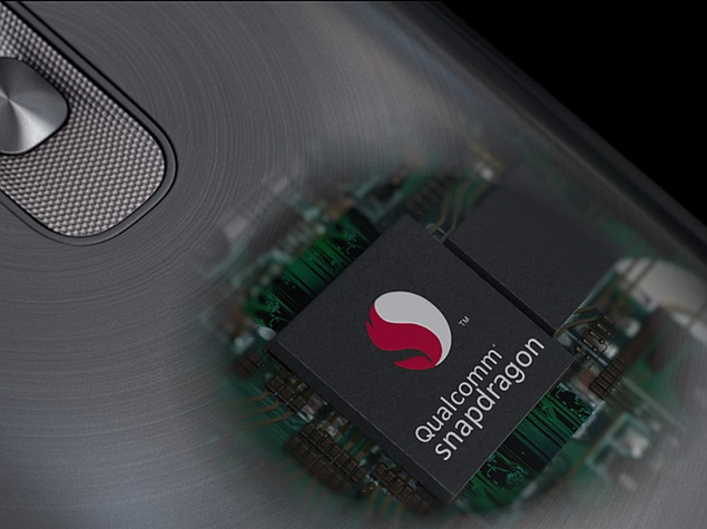Qualcomm Likely to Face Record Fine of Over $1 Billion in China: Report