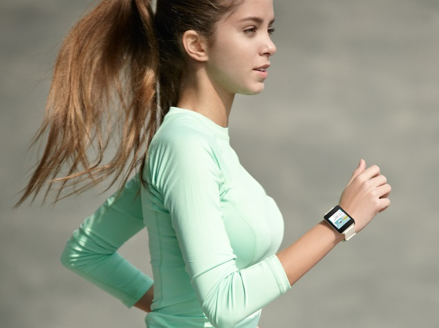 Smartwatch Advances: Close Look at LG G Watch, Samsung Gear Live and Gear 2