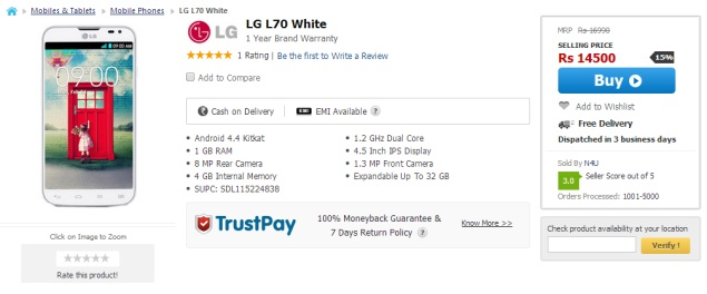 lg_l70_dual_snapdeal.jpg