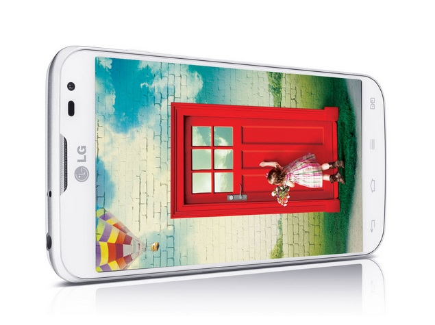 LG L70 Dual and L90 Dual with Android 4.4 now available online in India