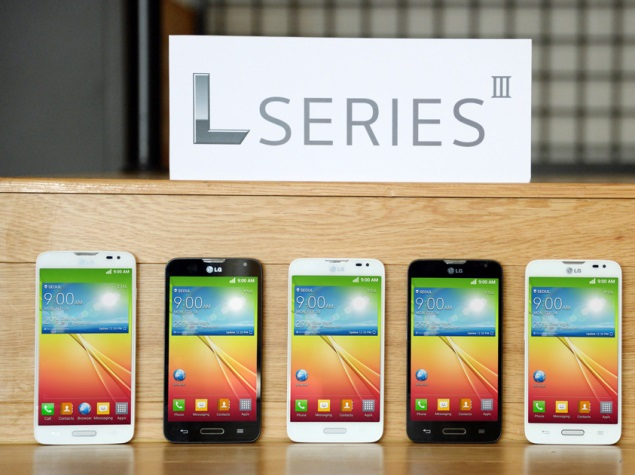 LG L90 with 4.7-inch display, Android 4.4 KitKat launching this week