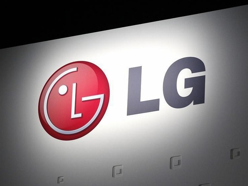 LG Executive Acquitted of Sabotaging Samsung Washing Machines
