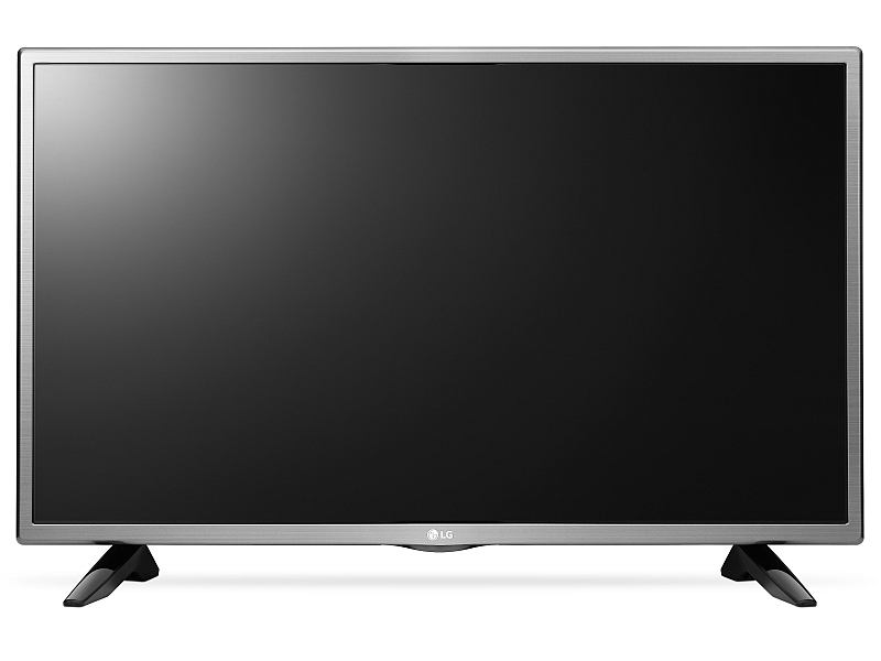 LG Mosquito Away TV Series Launched Starting Rs. 26,900