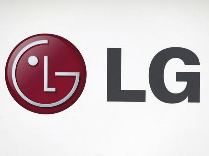 LG Says Smartphone Sales to Improve Starting in Q4
