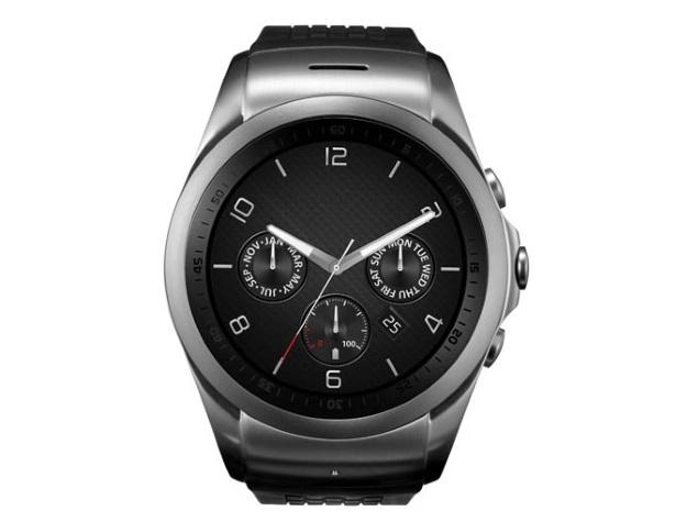 lg_urbane_smartwatch.jpg
