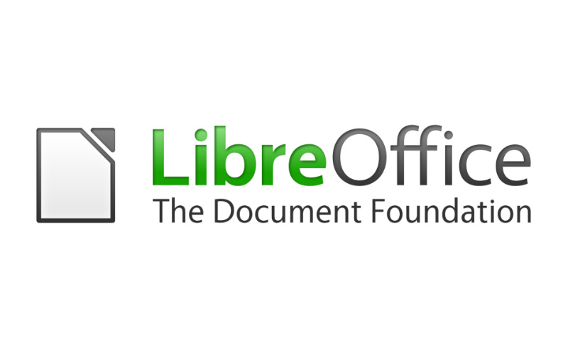 libre_office_tdf