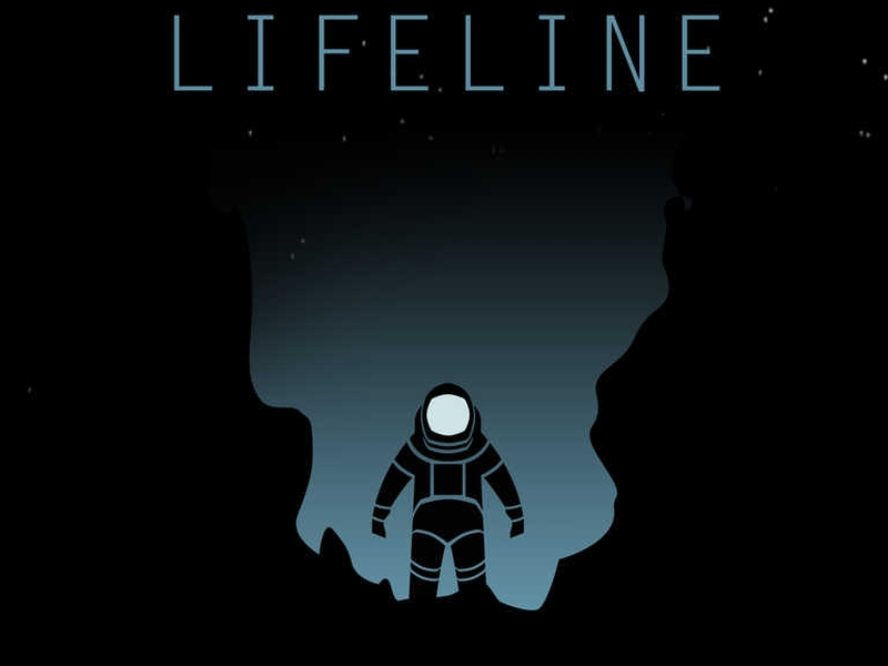 lifeline_ipad_itunes.jpg