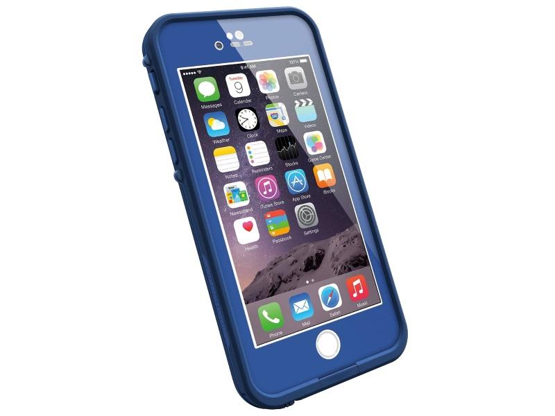 lifeproof_fre_iphone_6_case.jpg