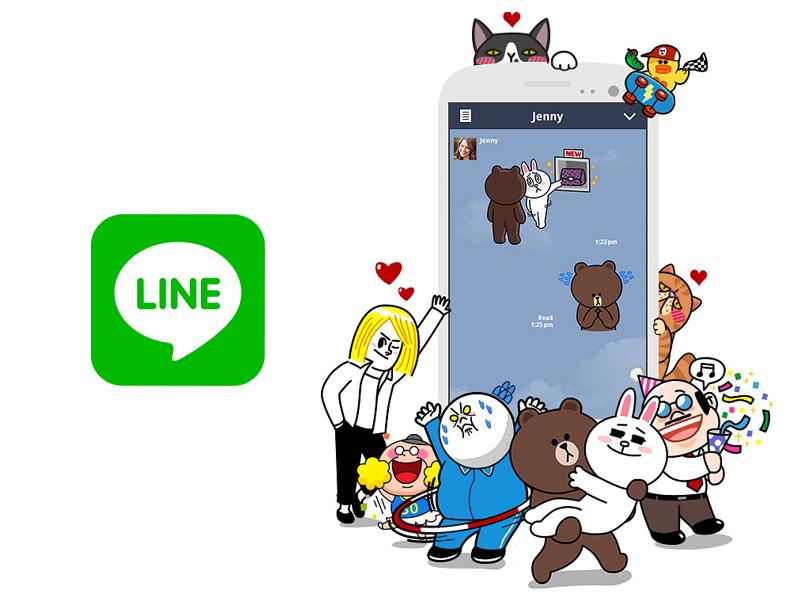 line_app_splash.jpg