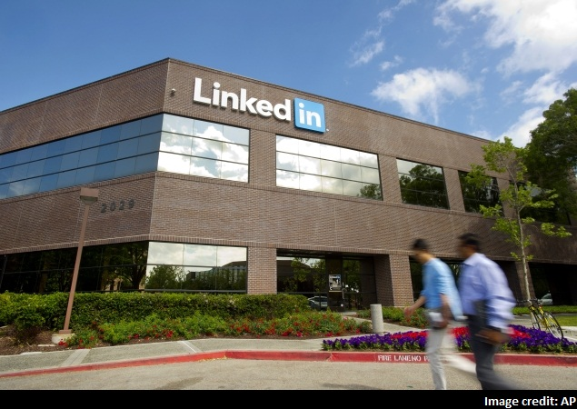LinkedIn Does Another Deal, Buying Bizo