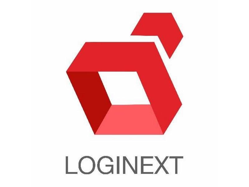 LogiNext Launches Last-Mile Delivery Platform Sprintr