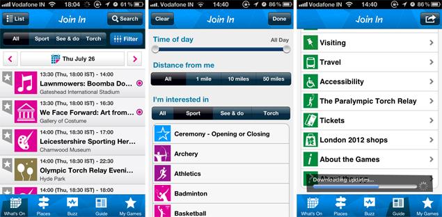 london2012-join-in-app.jpg