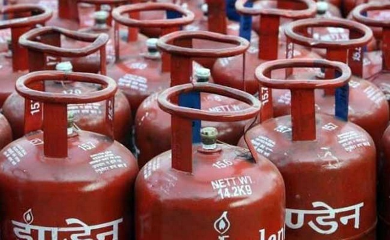 Subsidised, Non-Subsidised LPG Rates Revised. Here's How Much You Pay Now