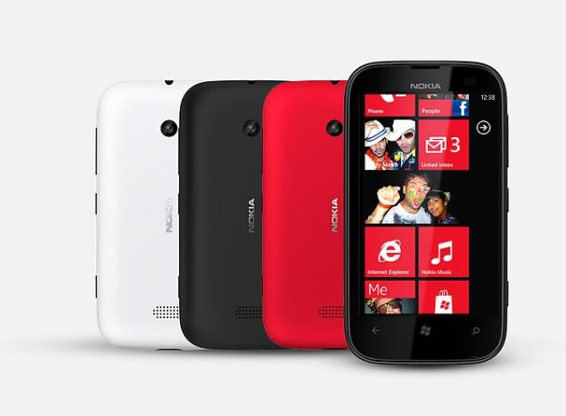 lumia-510-635.jpg