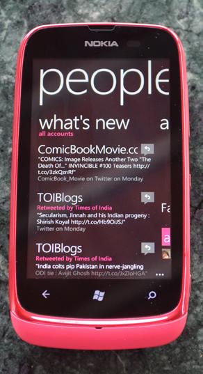 lumia610-people-hub.jpg