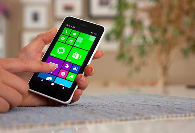 Windows 10 Technical Preview for Phones Tipped to Release Monday
