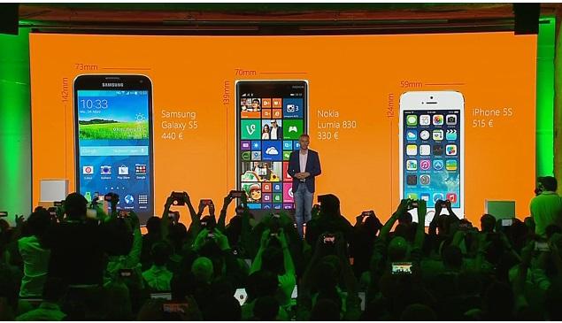 lumia_830_ifa_event_screenshot_ndtv.jpg