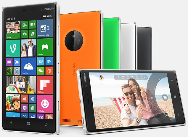 Windows 10 Technical Preview for Phones Now Available for Download