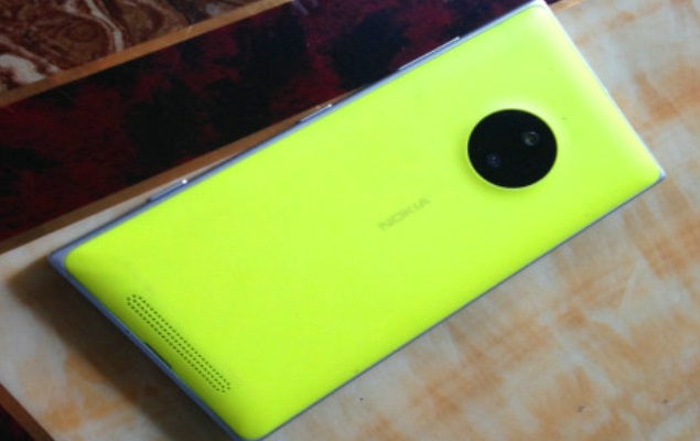 lumia_830_rear_leak_wpdang.jpg