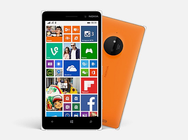 lumia_830_screen_press_image.jpg