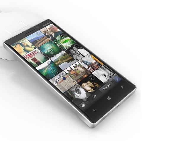 lumia_830_screen_sharing.jpg