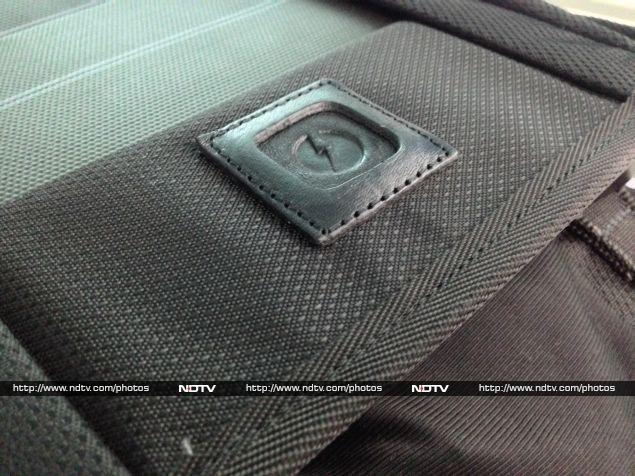 lumos_unplug_backpack_logo_ndtv.jpg