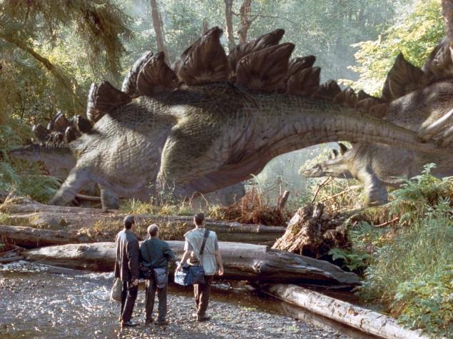 lw_stegosaurus.jpg