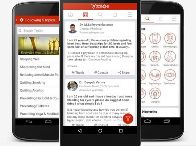 lybrate_app.jpg
