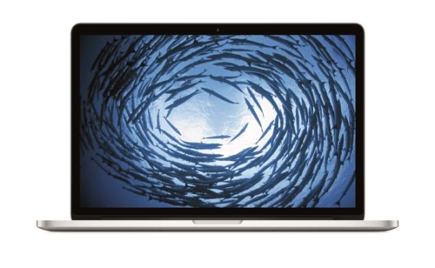 mac-book-pro-15-inch-635.jpg