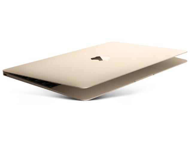 macbook_12_inch_one_port_gold_apple.jpg