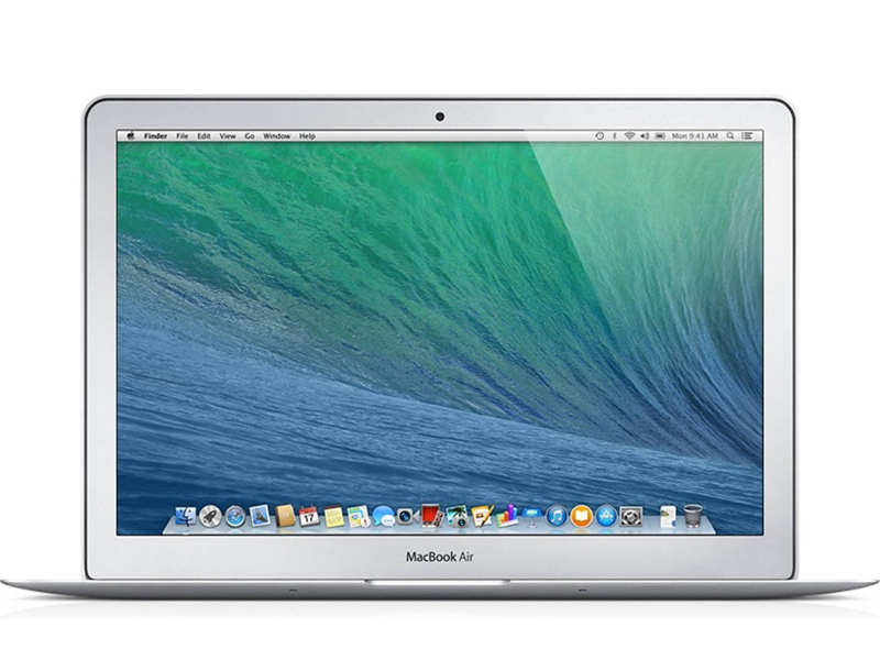 macbook_air_13_paytm.jpg