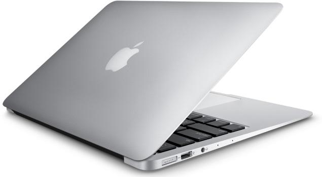 Apple Working on 12-Inch Retina MacBook Pro, 4K Desktop: Report