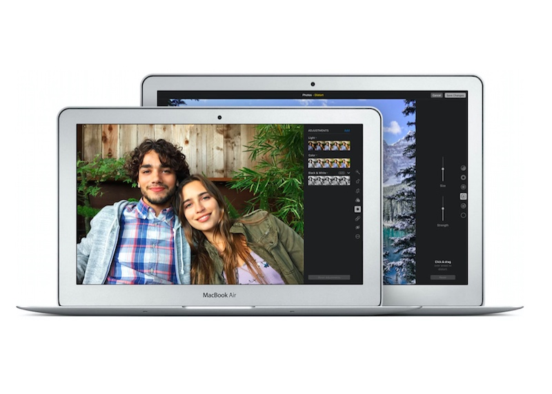 ऐप्पल लाएगी 13 इंच वाला सस्ता मैकबुक: रिपोर्ट
