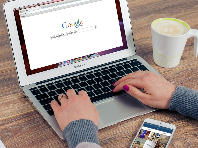 Google to Mentor Shortlisted Teams Competing to Build MyGov's PMO App