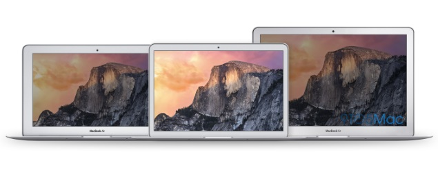 macbook_models_compared_9to5mac.jpg