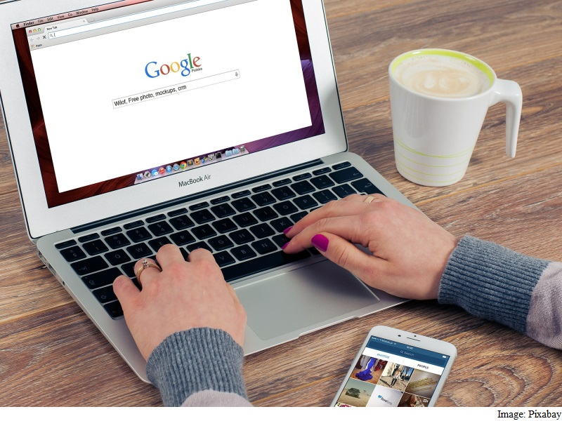 Apple, Google Take Top Spots in Interbrand's Best Global Brands 2015 List