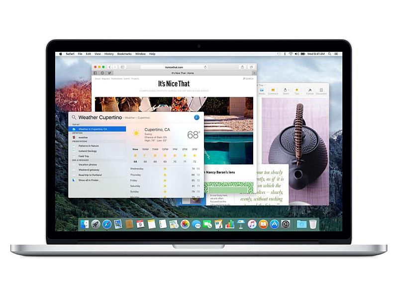 Apple Survey Hints at No Headphone Jack in Future MacBook Pro