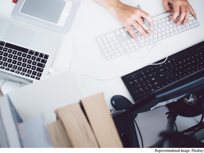 90 Percent of Websites Leak User Data to Third Parties: Study