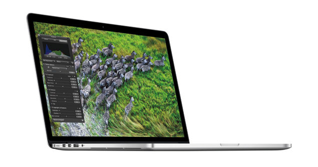 SSL bug: Apple readies security fix for Mac after iOS flaw