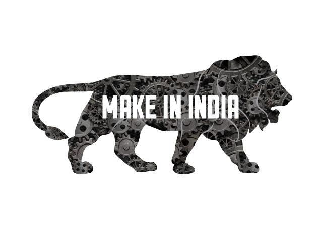 u0026 39 make in india u0026 39  facebook page adds 1 member every 3