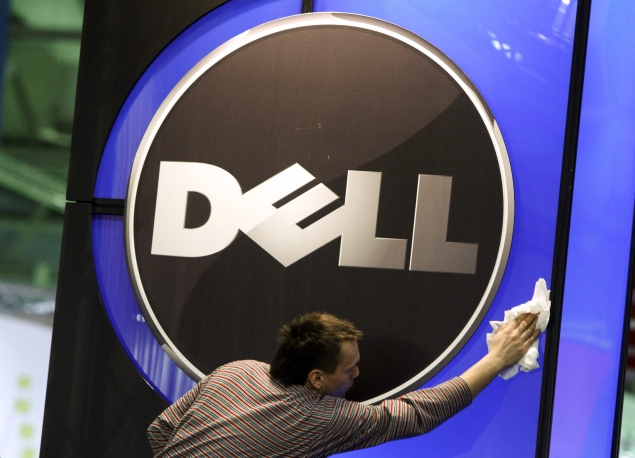 Dell's board deals blow to CEO's $24.4 billion buyout bid