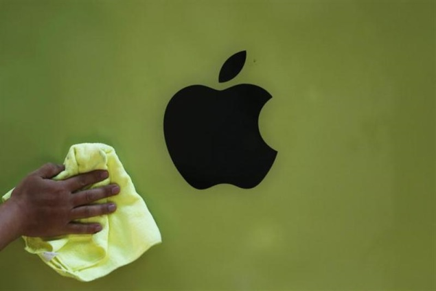 iOS apps to become more expensive in India, Australia, South Africa
