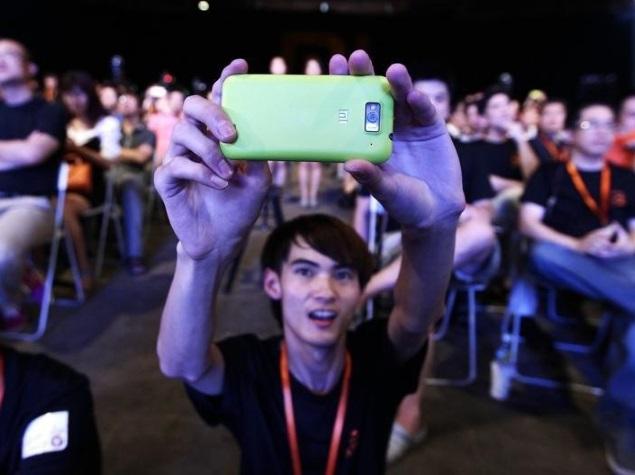 Delhi High Court Orders Xiaomi to Suspend Smartphone Sales in India