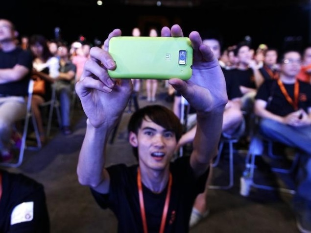Delhi High Court Orders Xiaomi to Suspend Smartphone Sales in India