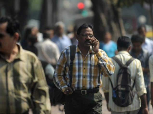 man_talking_on_phone_ndtv.jpg